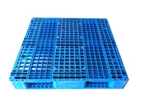 昆山塑料栈板